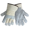 Global Glove 2250ISDP Cow Leather Gloves