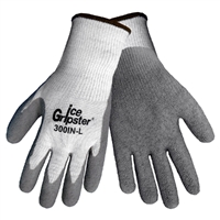 Global Glove Ice Gripster 300IN Cold Weather Gloves