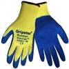Global Glove Gripster 300KV Cut Resistant Dipped Gloves