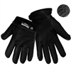Global Glove 3200DTHB Deerskin Cold Weather Gloves