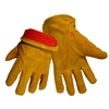 Global Glove 3200SRF Cow Cold Weather Gloves