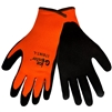 Global Glove 378INT Cold Weather Water Repellent Gloves