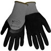 Global Glove Tsunami Grip 530MFG Nitrile Dip Gloves