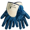 Global Glove 607 General Purpose Nitrile Gloves