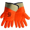 Global Glove FrogWear 880-SC Cold Weather Gloves