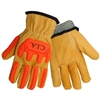 Global Glove CIA3200 Cut Resistant Gloves
