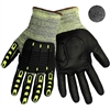 Global Glove Vice Gripster CIA609 Cut Resistant Gloves