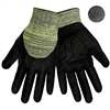 Global Glove Vice Gripster CIA639 Cut Resistant Gloves
