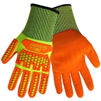Global Glove CIA998MF Cut Resistant Gloves