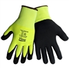 Global Glove Samurai CR18NFT Cut Resistant Gloves