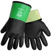 Global Glove Samurai CR292 Chemical Handling Gloves