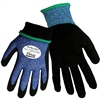 Global Glove Samurai CR317INT Cut Resistant Gloves