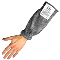 Global Glove CR336 Cut Resistant Sleeve