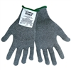 Global Glove CR377 Cut Resistant Gloves