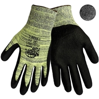 Global Glove Tsunami Grip CR609 Cut Resistant Gloves