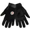 Global Glove HR9000 Sports Style Synthetic Leather Gloves