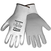 Global Glove PUG-313 Samurai PU Dip Cut Resistant Gloves