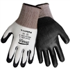 Global Glove PUG-411 Samurai Cut Resistant Polyurethane Coated Gloves