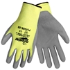 Global Glove PUG-88 Gripster Flat Dipped PU Gloves