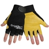 Global Glove SG2000 Gripster Sport Goatskin Gloves