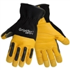 Global Glove SG2008SC Gripster Sports Style Goat Skin Gloves
