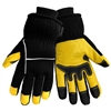 Global Glove SG7200INT Cold Weather Mechanic Style Gloves