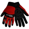 Global Glove SG9000 Gripster Sport Synthetic Leather Gloves