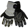 Global Glove SG9900INT Cold Weather Sports Style Gloves