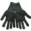 Global Glove T800HC Honeycomb Pattern Acrylic/Terrycloth Gloves