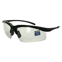 Global Vision Apex Bi-Focal Readers