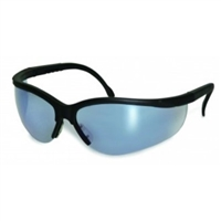 Global Vision Eyewear Blue Moon Glasses