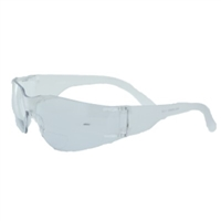 Global Vision Pro Fro Bifocal Glasses