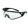 Global Vision Python Foam Padded Safety Glasses