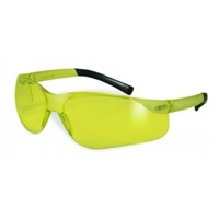 Global Vision Turbojet Safety Glasses
