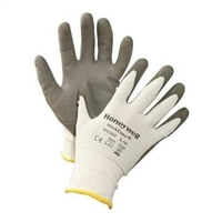 Honeywell WE300 Workeasy Cut Resistant Gloves
