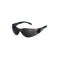Ironwear 3550 Harmony Series Safety Glasses, Gray