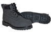 Ironwear 6105 Leather Composite Toe Work Shoe