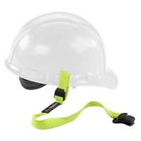 Ergodyne 19155EG Squids Hard Hat Lanyards