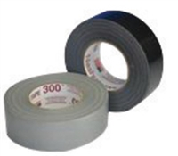 Nashua Silver Series 300 Polyethylene Duct Tape