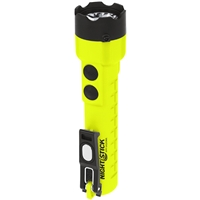 Nightstick XPP-5422GMX X-Series Intrinsically Safe Dual-Light Flashlight w/Dual Magnets
