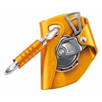 Petzl B71AAA ASAP Mobile Fall Arrester