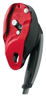 Petzl D200l0 I'D L Self Breaking Descender