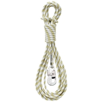 Petzl Grillion L52RH 002 Hook Replacement Lanyard