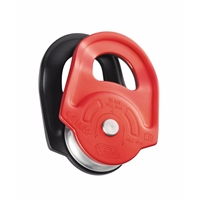 Petzl P50A Rescue High Efficiency Pulley