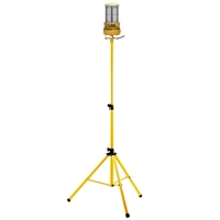 ProBuilt 111509 ProLight 360 Industrial Light Kit w/ Tripod