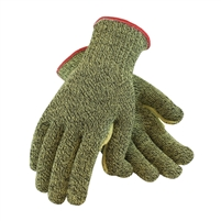PIP 07-K390 Kut-Gard Seamless Knit/Stainless Steel Gloves