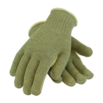 PIP 07-KA700 Kut-Gard Seamless Knit ACP/Kevlar Blended Gloves