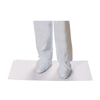 PIP 100-93-183638 CleanTeam 30-Layer Contamination Control Mat