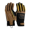 PIP 120-4150 Maximum Safety Construction/Industrial Gloves