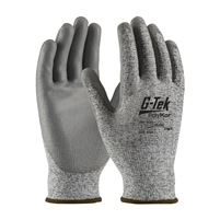 PIP G-Tek 16-150 PolyKor Polyurethane Coated Gloves
